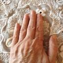 Whose Hand? (MBrooks 2015)